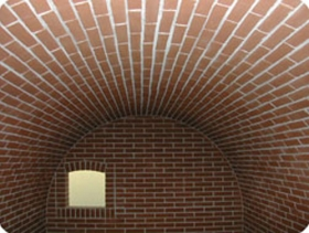 brickcover-1