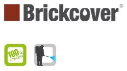 Brickcover 3