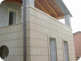 brickcover-2