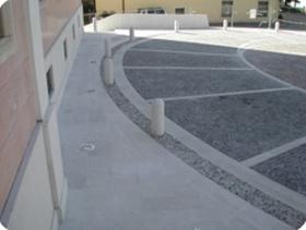 brickcover-3
