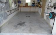 Garage Sanierung 01