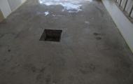 Garage Sanierung 04