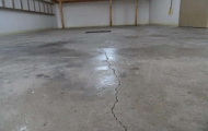 Garage Sanierung 05