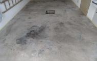 Garage Sanierung 06