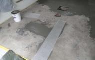 Garage Sanierung 13