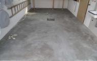 Garage Sanierung 18
