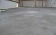 Garage Sanierung 19