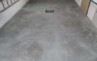 Garage Sanierung 20