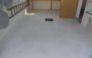 Garage Sanierung 23