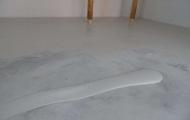 Garage Sanierung 26