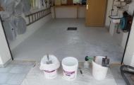 Garage Sanierung 27