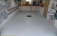 Garage Sanierung 28