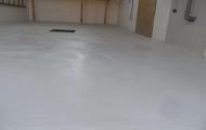 Garage Sanierung 29