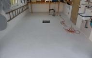 Garage Sanierung 30