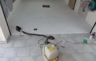 Garage Sanierung 31
