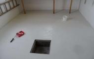 Garage Sanierung 33