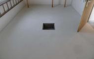 Garage Sanierung 35