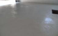 Garage Sanierung 36