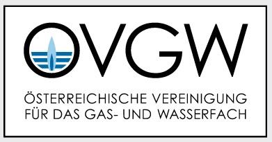 Fachmesse Gas Wasser 20./21.05.2015