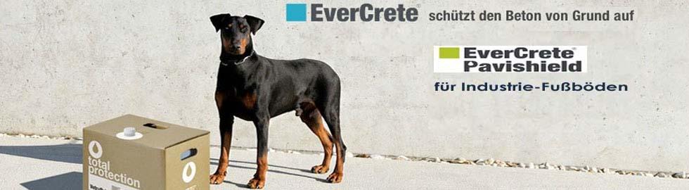 EverCrete Pavishield 2