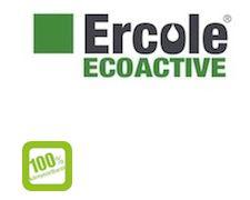 ecoBETON Ercole Ecoactive