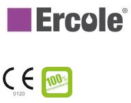 ecoBETON Ercole