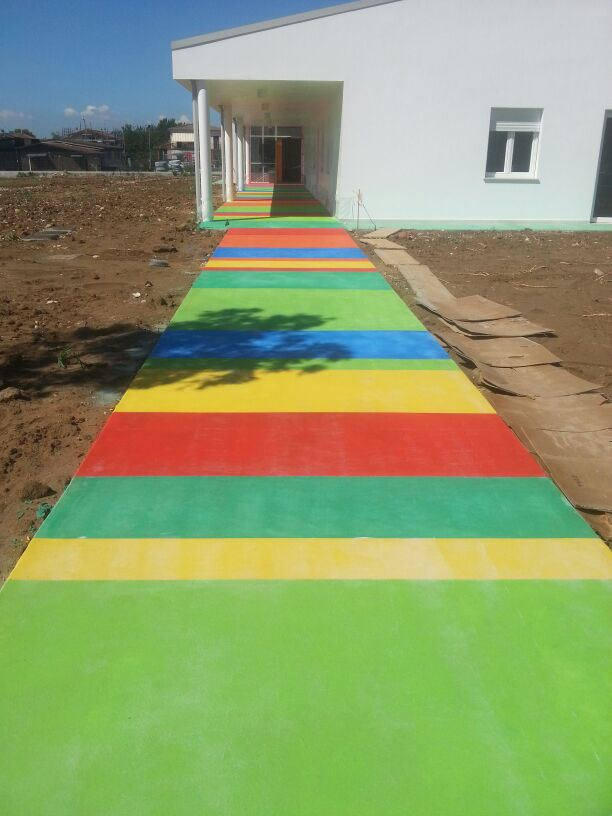 Child_school